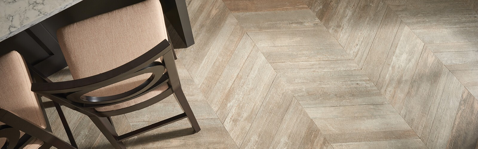 Tile flooring | Piedmont Floors