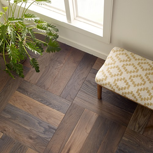 Hardwood flooring | Piedmont Floors