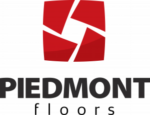 Piedmont floors logo | Piedmont Floors