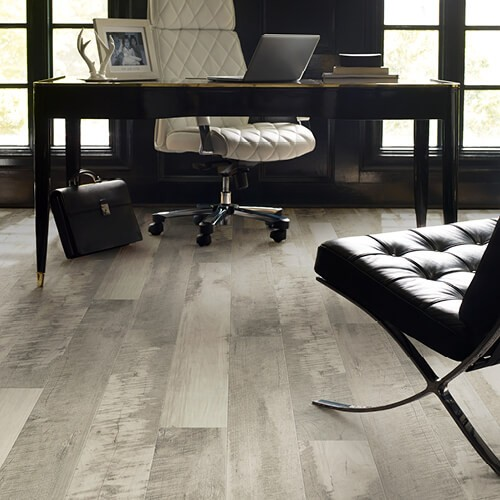Office flooring | Piedmont Floors