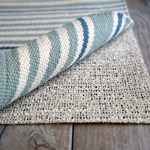 Area Rug pads | Piedmont Floors