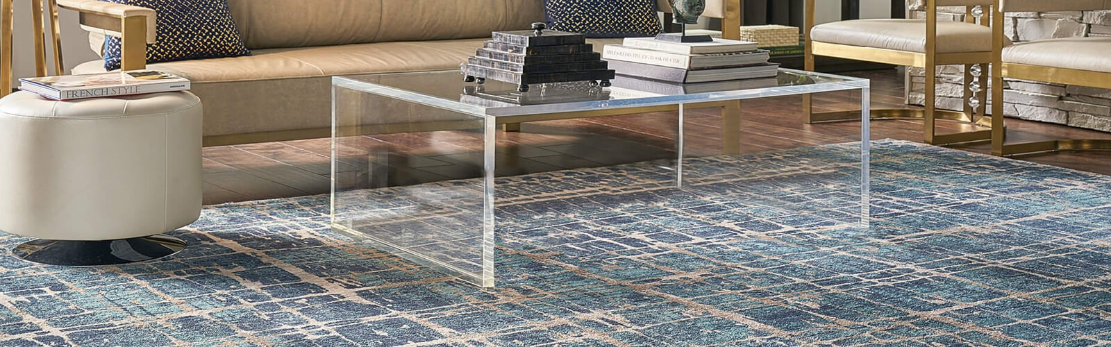Scott living expressions rug | Piedmont Floors