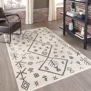 Area Rug | Piedmont Floors