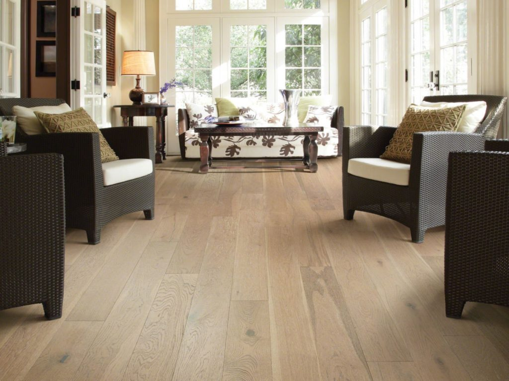 Fabulous flooring | Piedmont Floors