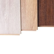 Laminate samples | Piedmont Floors
