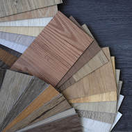 Samples of shopping | Piedmont Floors