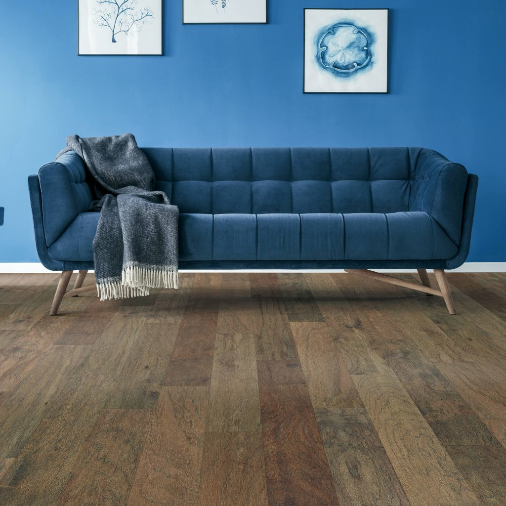 The 2020 Pantone Color of the Year: Classic Blue | Piedmont Floors