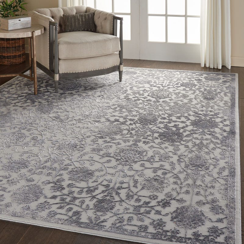 How to Pick the Perfect Rug for Your Bedroom | Piedmont Floors