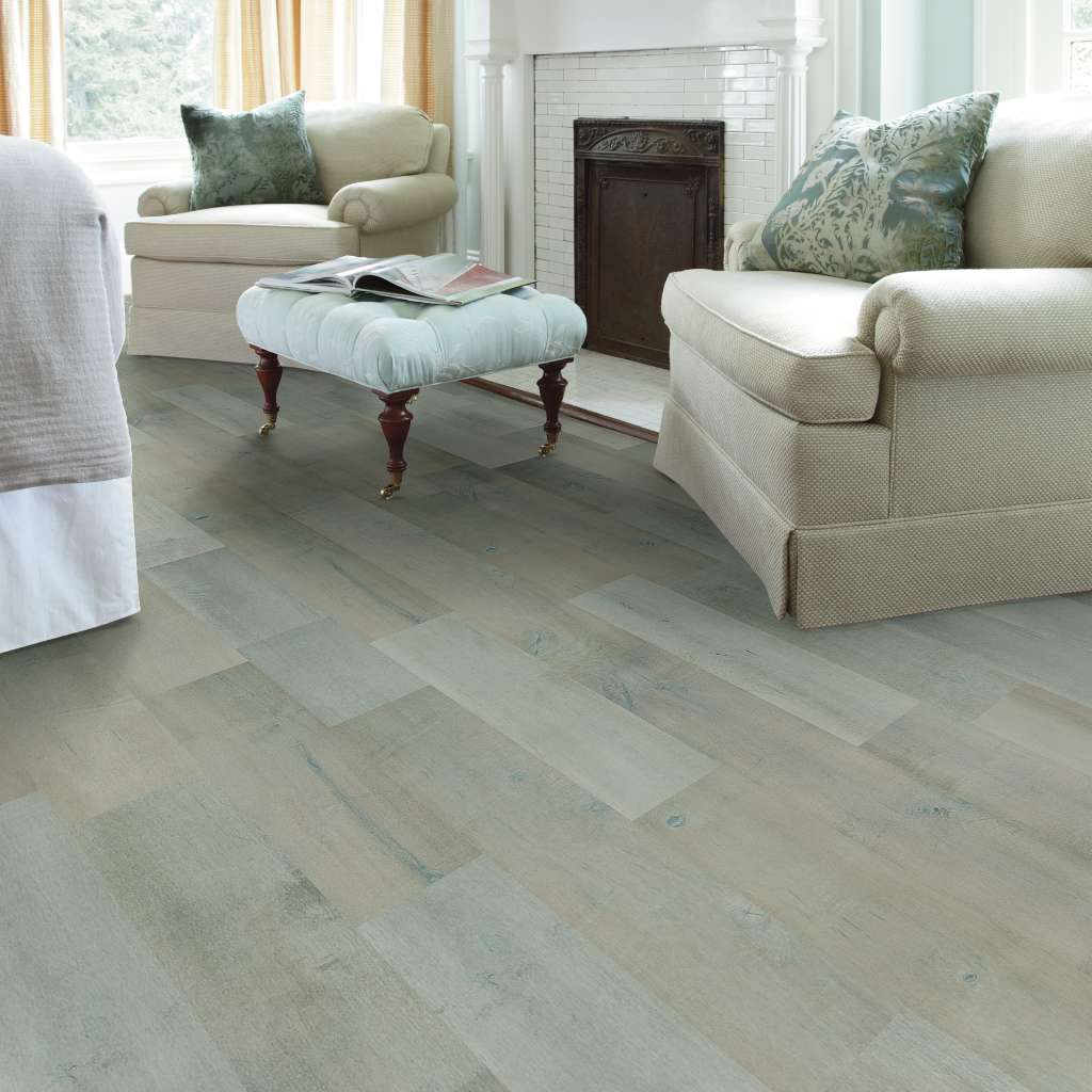 Exploring the Whitewashed Look | Piedmont Floors